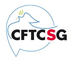 CFTC Société Générale Logo